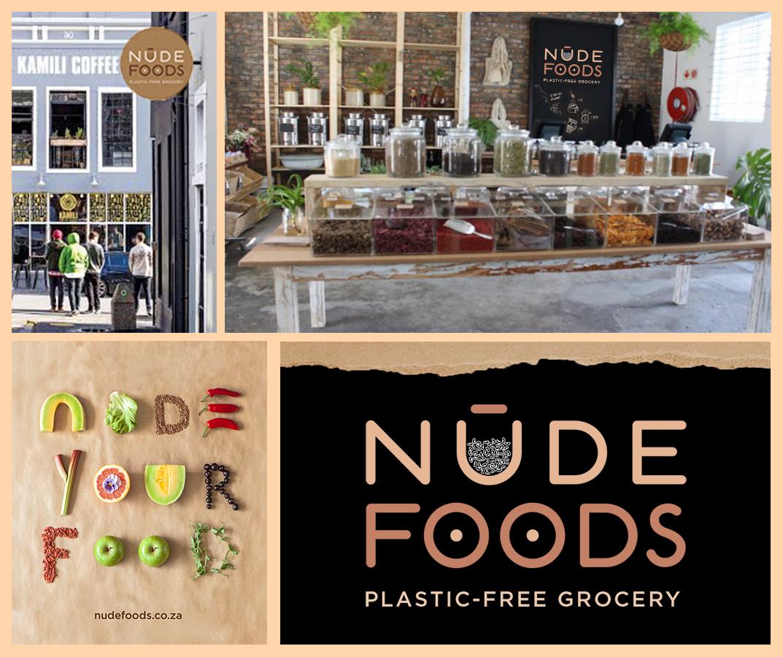 Nude Food comp.jpg