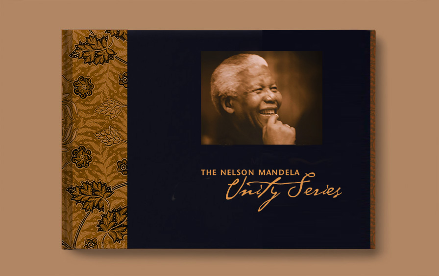Nelson Mandela Unity Series.jpg