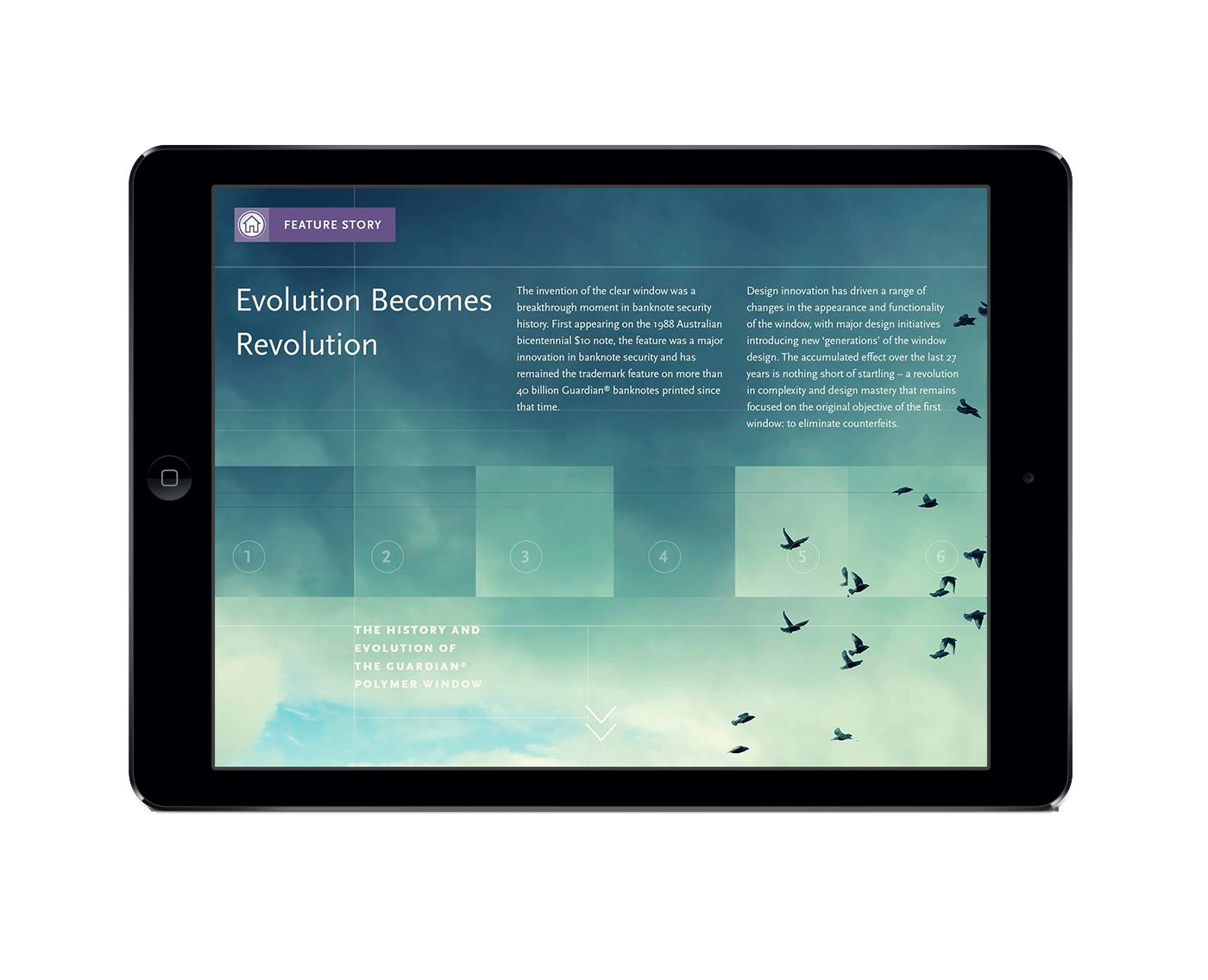 Specimen iPad 03.png
