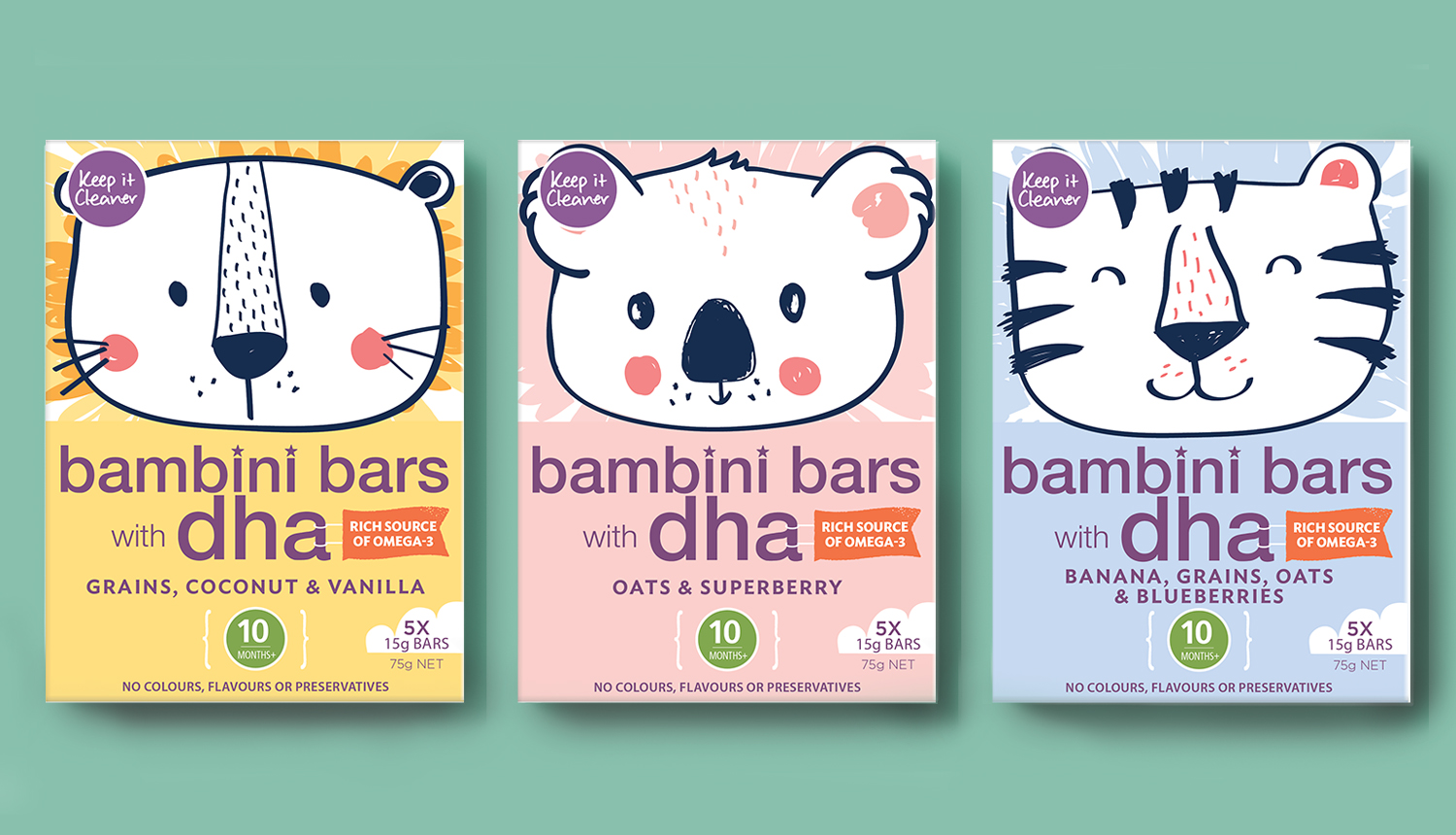 Bambini Bars all.jpg
