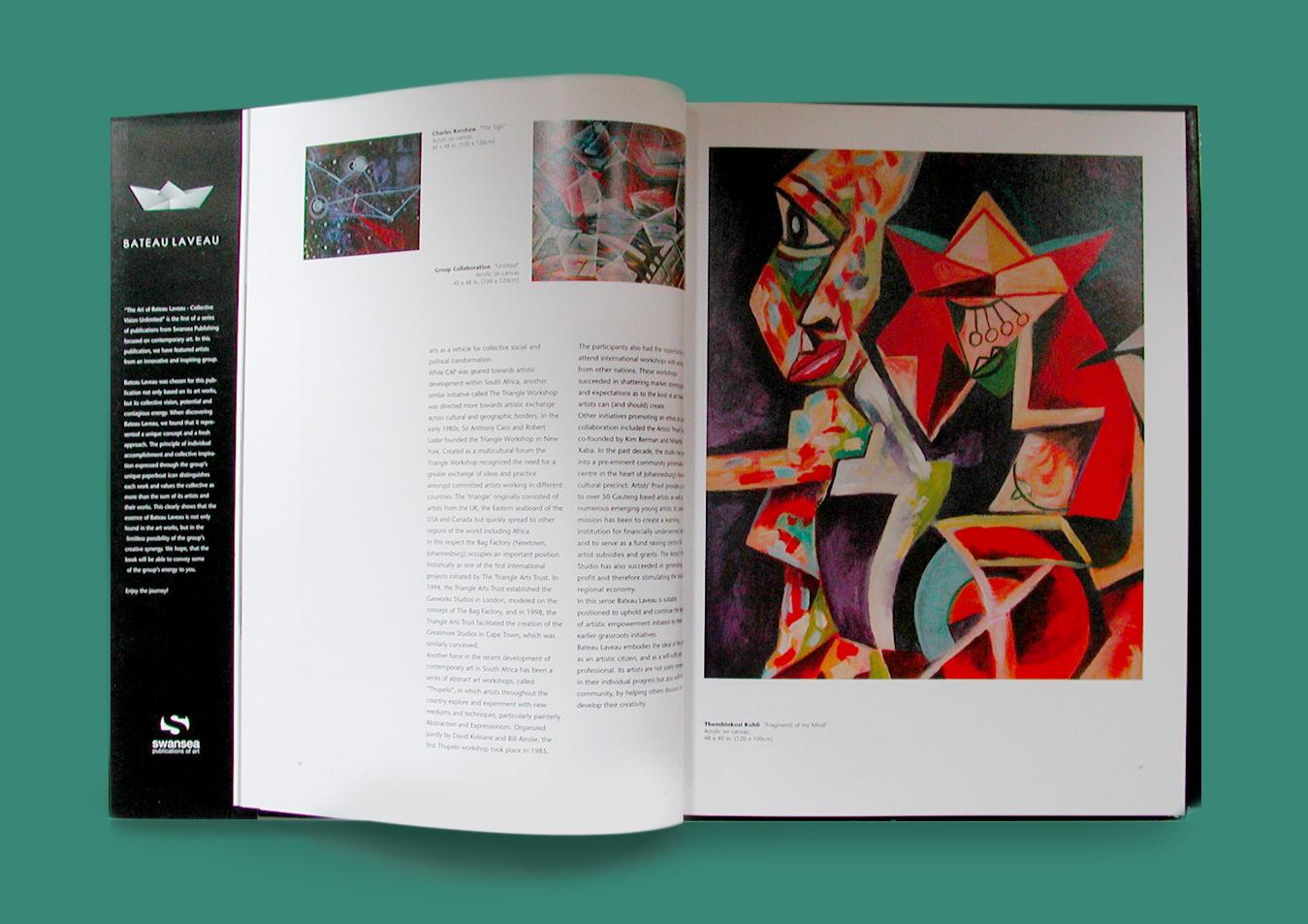 The art of Bateau Laveau inside spread.jpg