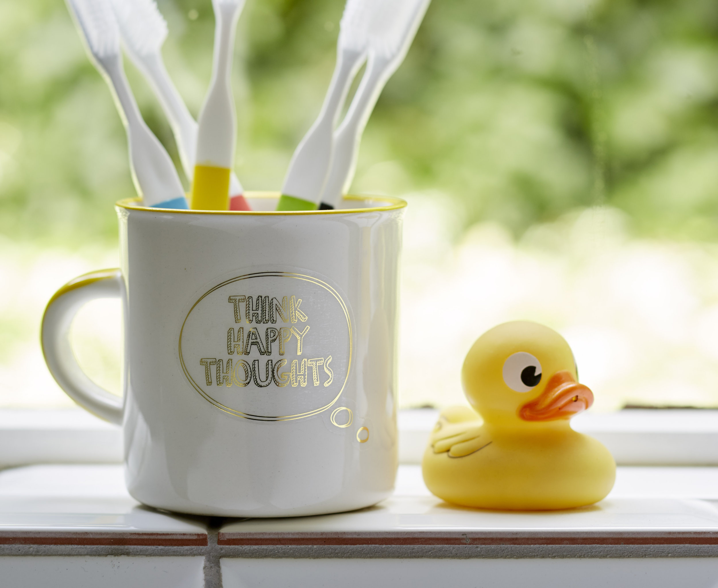 The Good Vibe Co. Duck & Cup_home pg.jpg