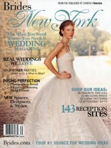 Brides-New-York--225x300.jpg