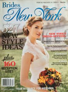 Brides-New-York-Molly-222x300.png