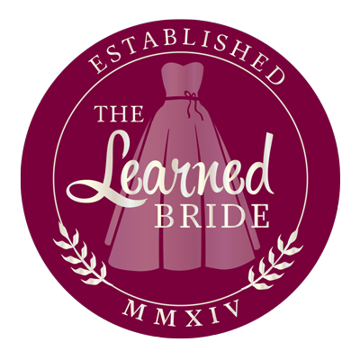TheLearnedBride.png