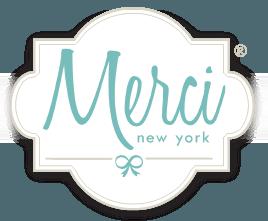 Merci-New-York-logo-2.png