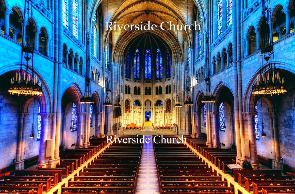 Riverside_Church.jpg