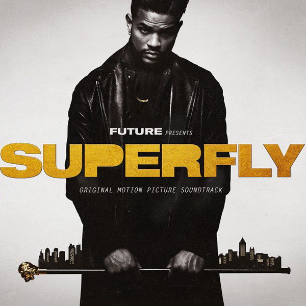 superfly-soundtrack.jpg