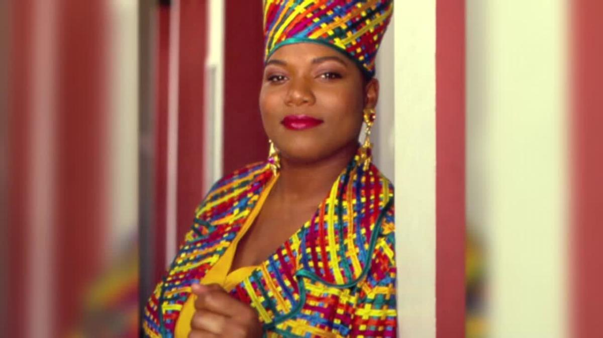 queen-latifah---mini-biography.jpg
