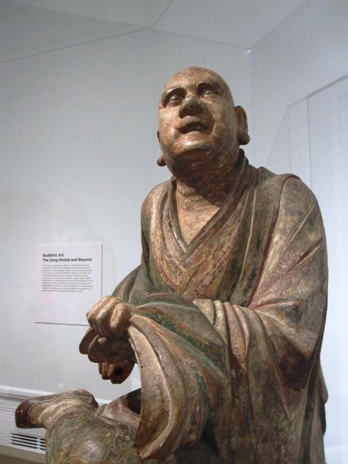 monk-at-elnlightenment.jpg