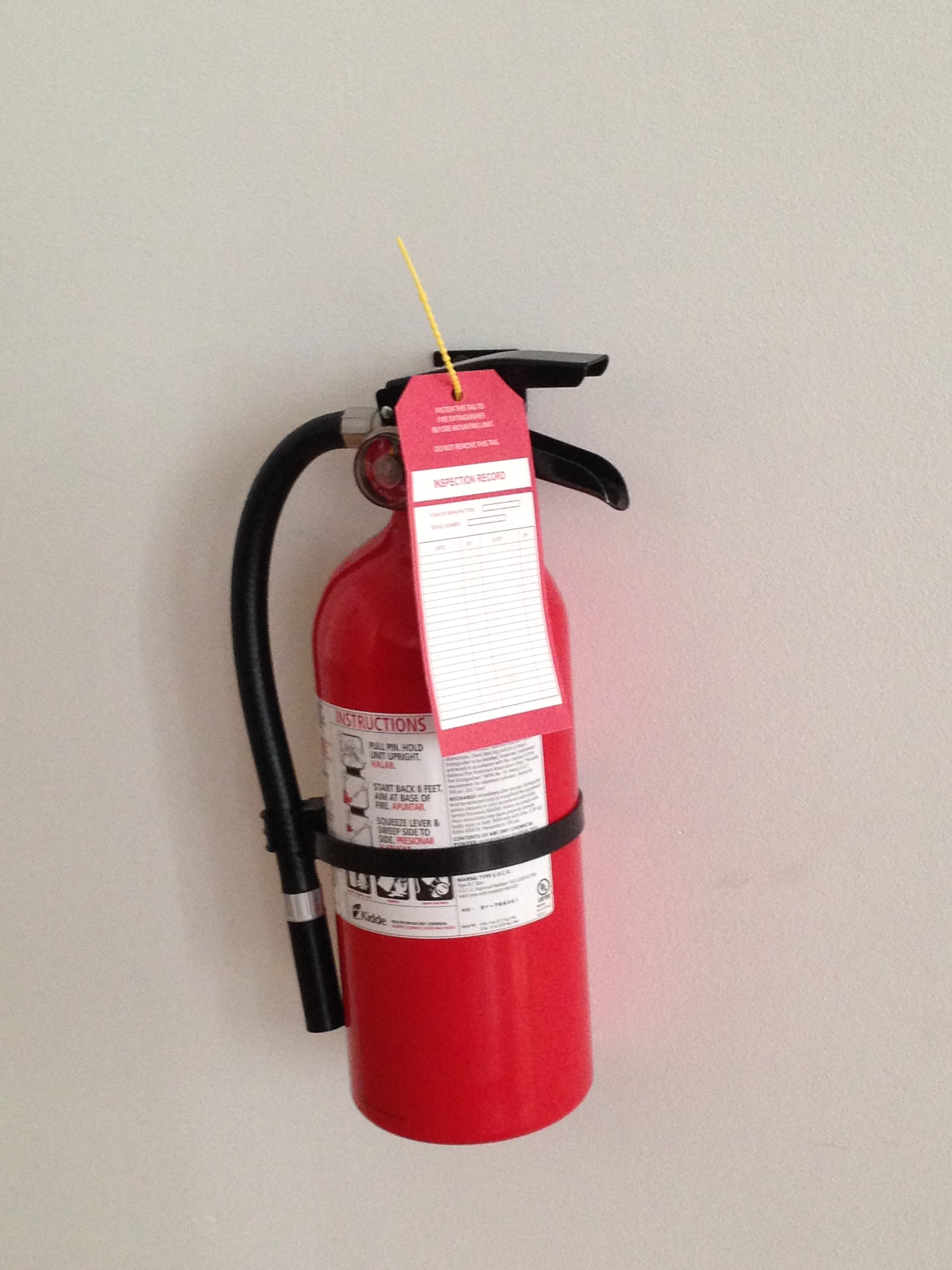 Fire_Extinguisher-e1378748535301.jpg