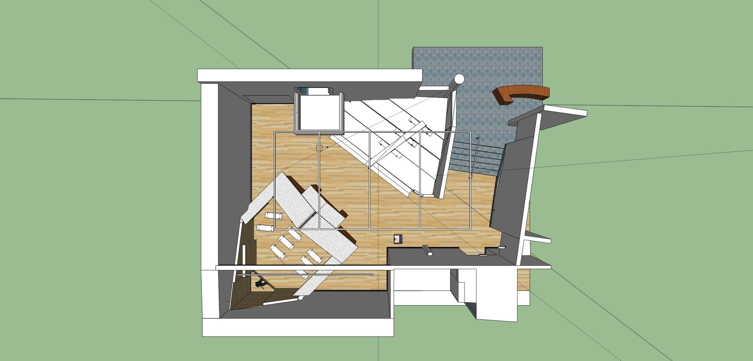 long_house1.jpg