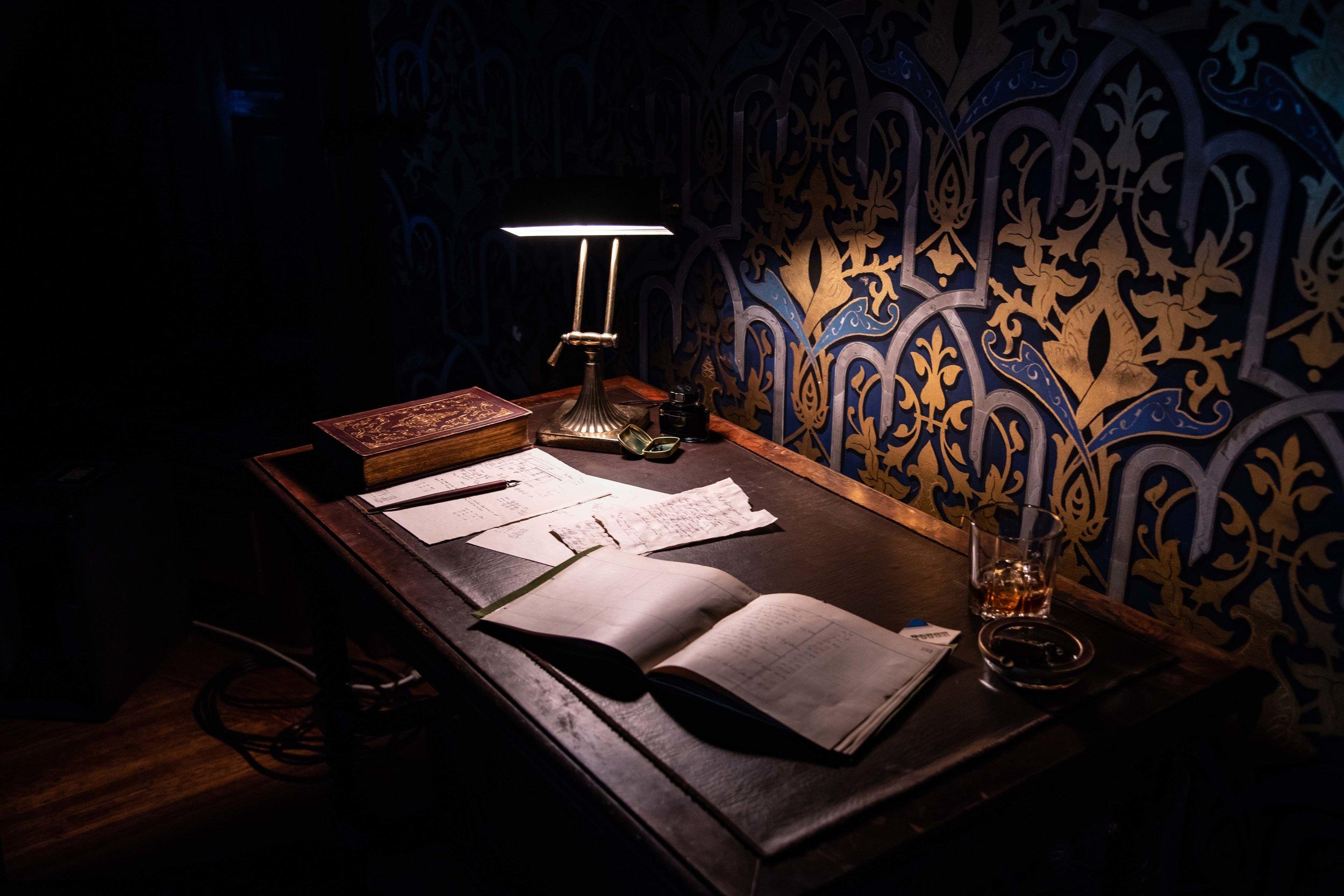 BttW-Desk_smaller.jpg