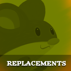 FM-replacements.png