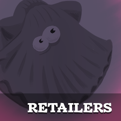 FM-retailers.png