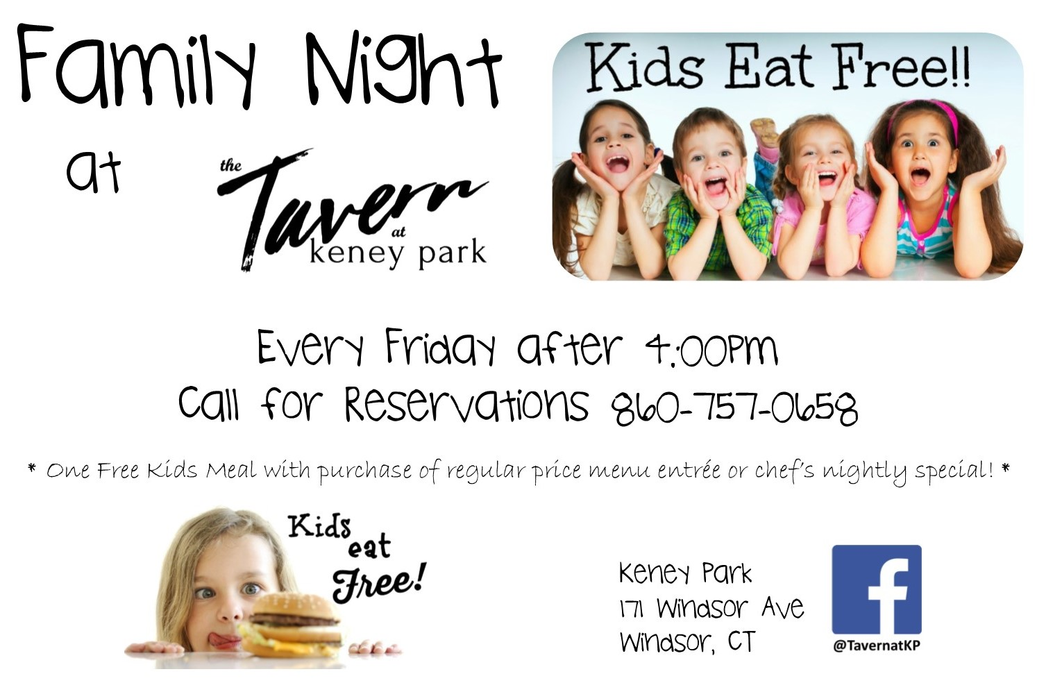 kids eat free fridays.jpg