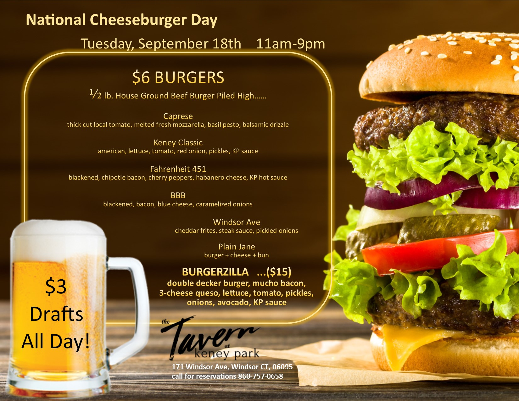 9-18-18 cheeseburger.jpg
