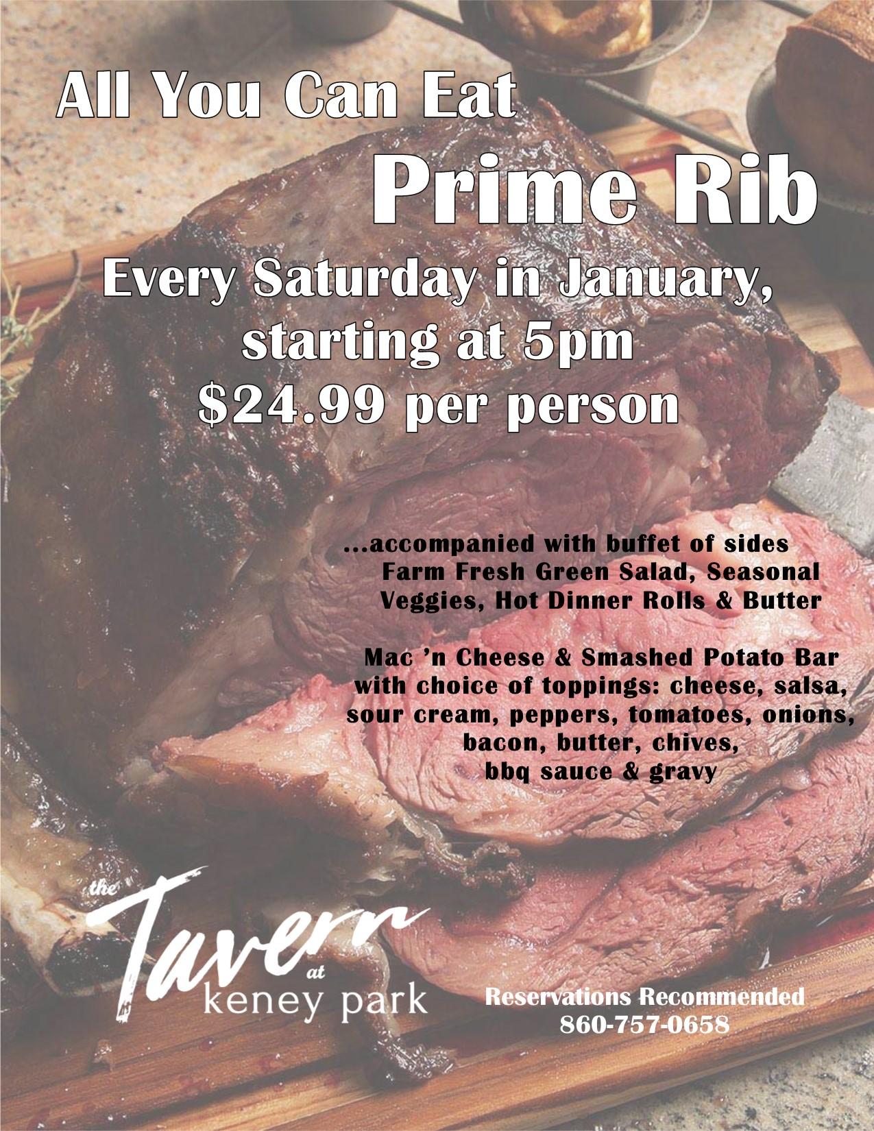 new prime rib.jpg