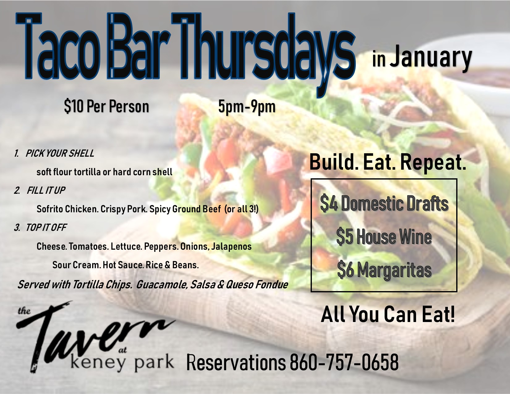 Taco Thursday Bar 2019.jpg