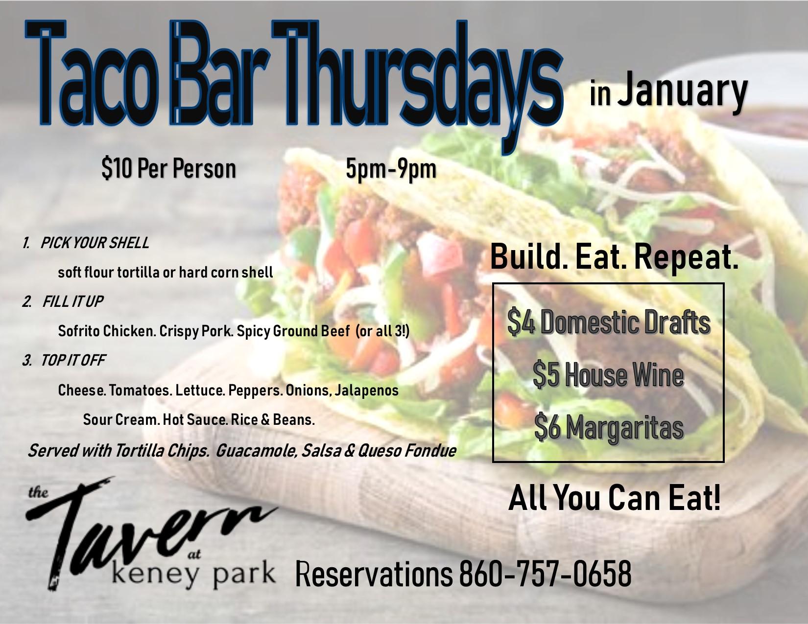 Taco Thursday Bar 2019.jpg