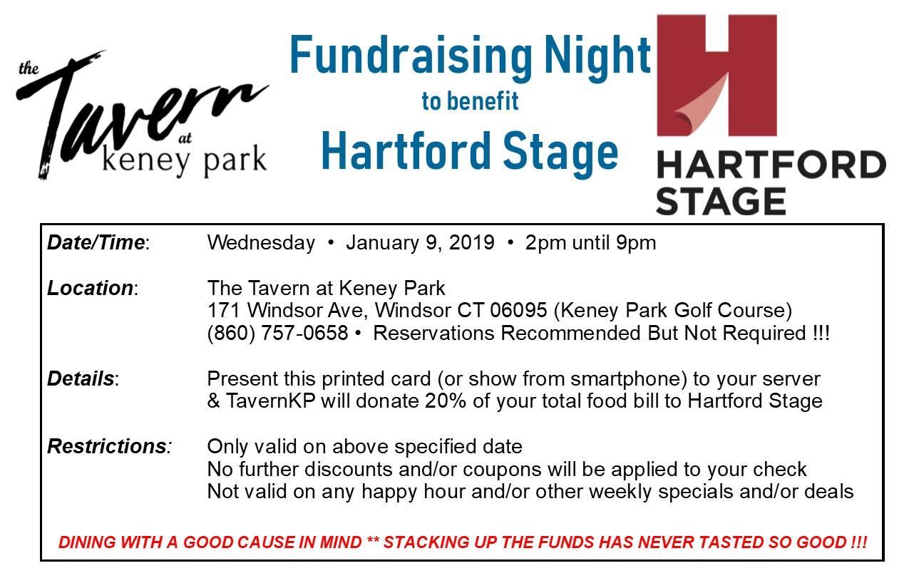Hartford Stage Donation Day.jpg