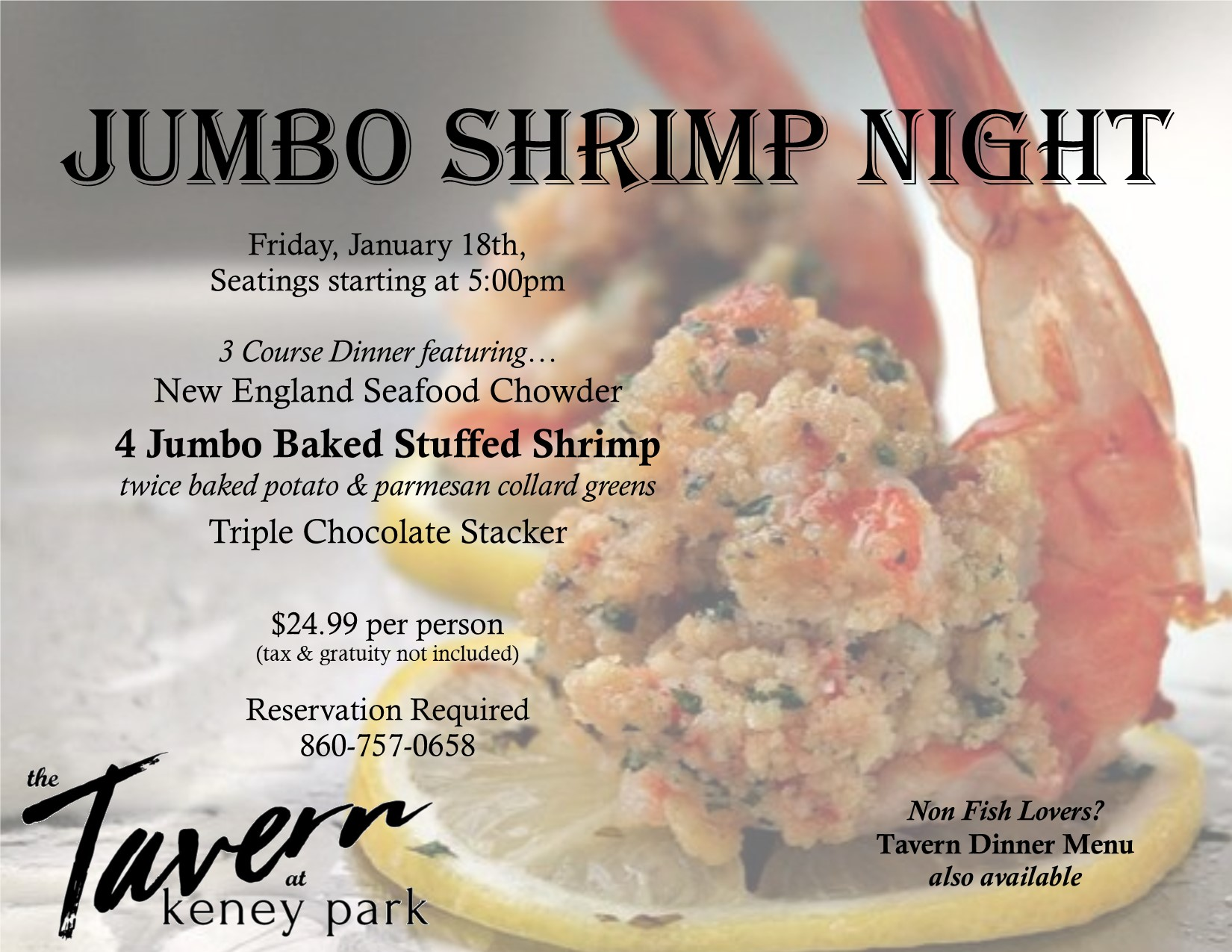 1-18-19 shrimp night.jpg