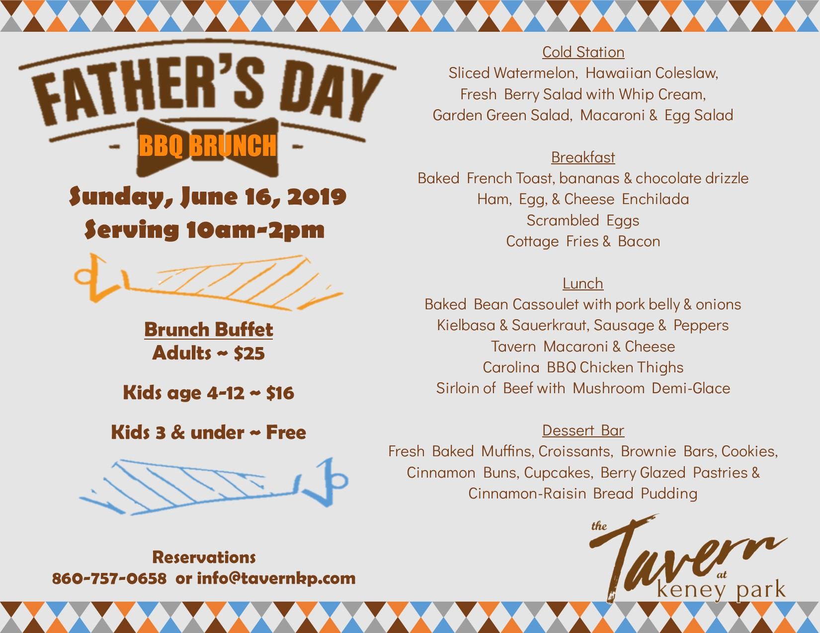 6-16-19 fathers day.jpg
