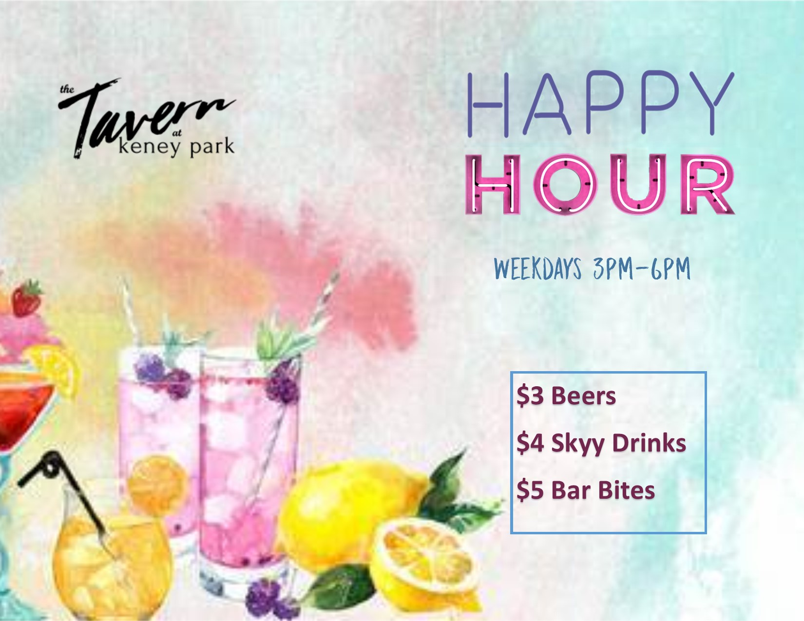 June Happy Hour 2019.jpg