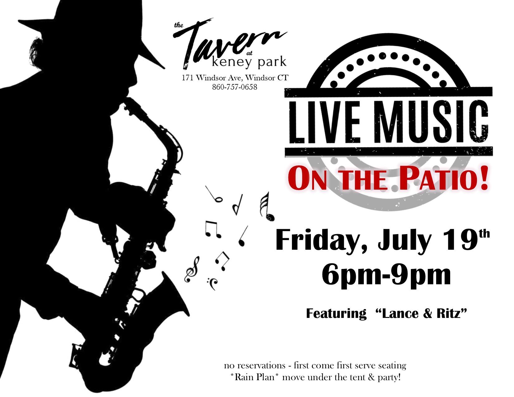 7-19-19 live music.jpg