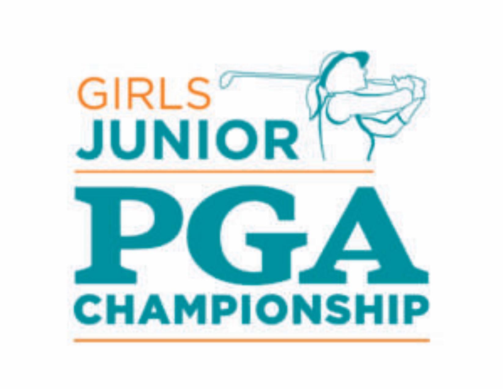 girls PGA.jpg