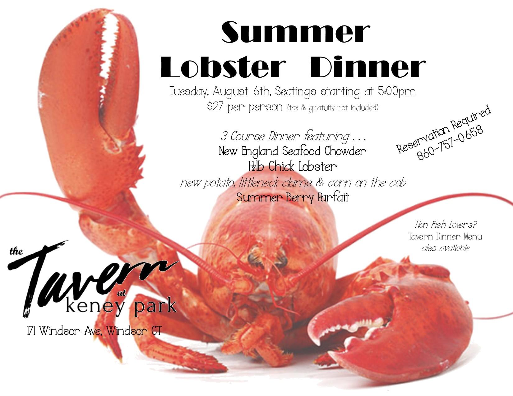 8-6-19 lobster.jpg