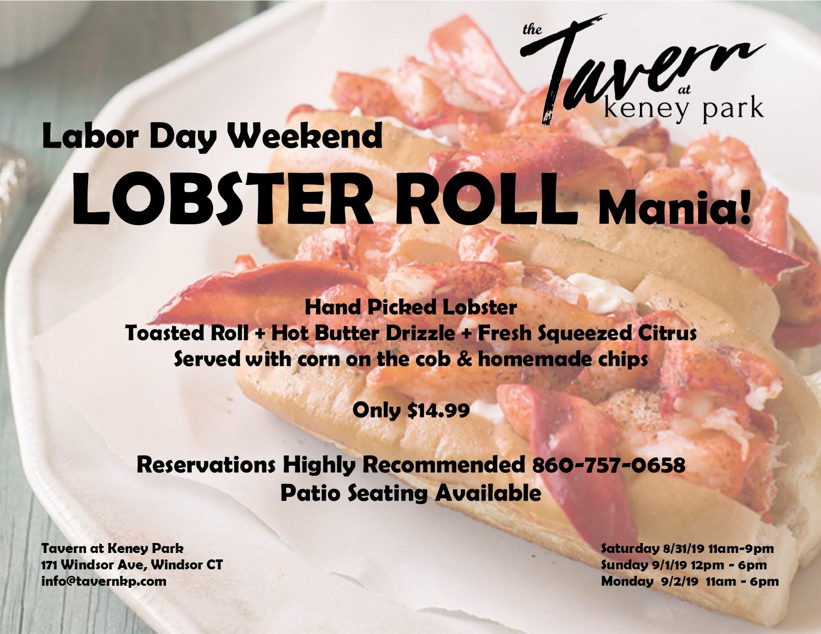 lobster weekend.jpg
