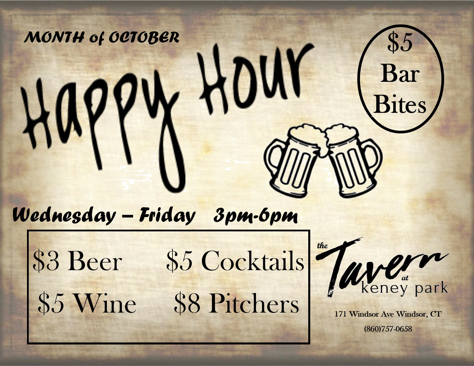 october happy hour flyer.jpg