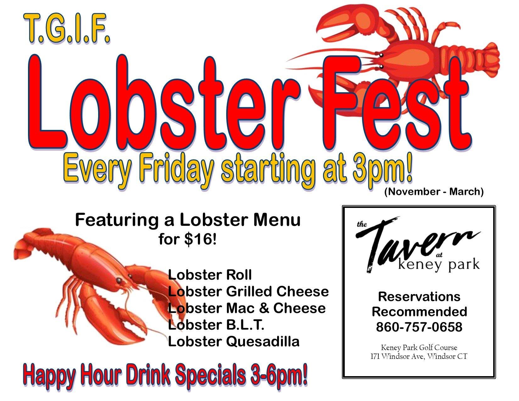 lobster fest.jpg