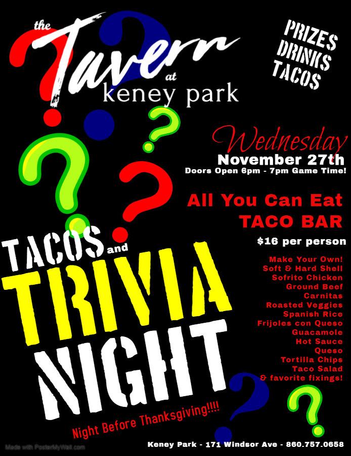 11-27-19 trivia tacos.jpg
