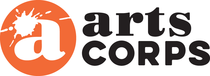 ArtsCorps_Logo_Horz_2C_CMYK_red_black.png