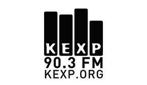 kexp.png