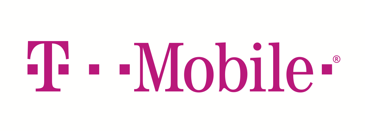 TMO_Logo_RGB_M-on-K.png