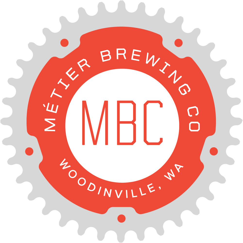 metierbrewing_red_circle_logo.jpg