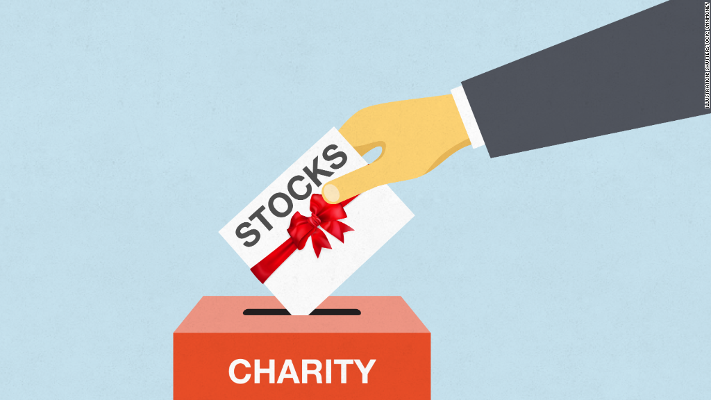 141223130506-charity-stocks-1024x576.png