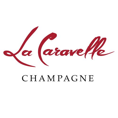 La+Caravelle+Square.png