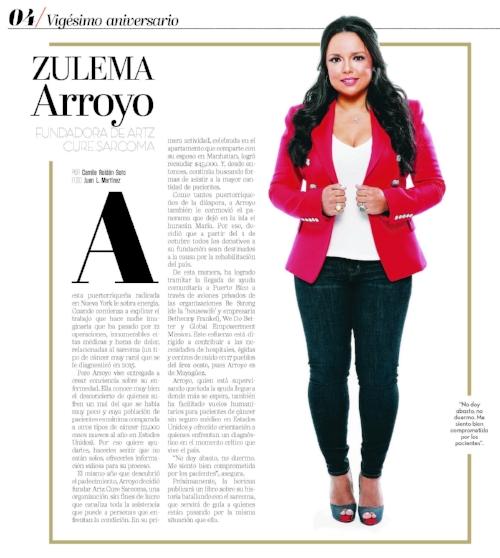 Zulema_Arroyo_Magacin_Nov17.jpg