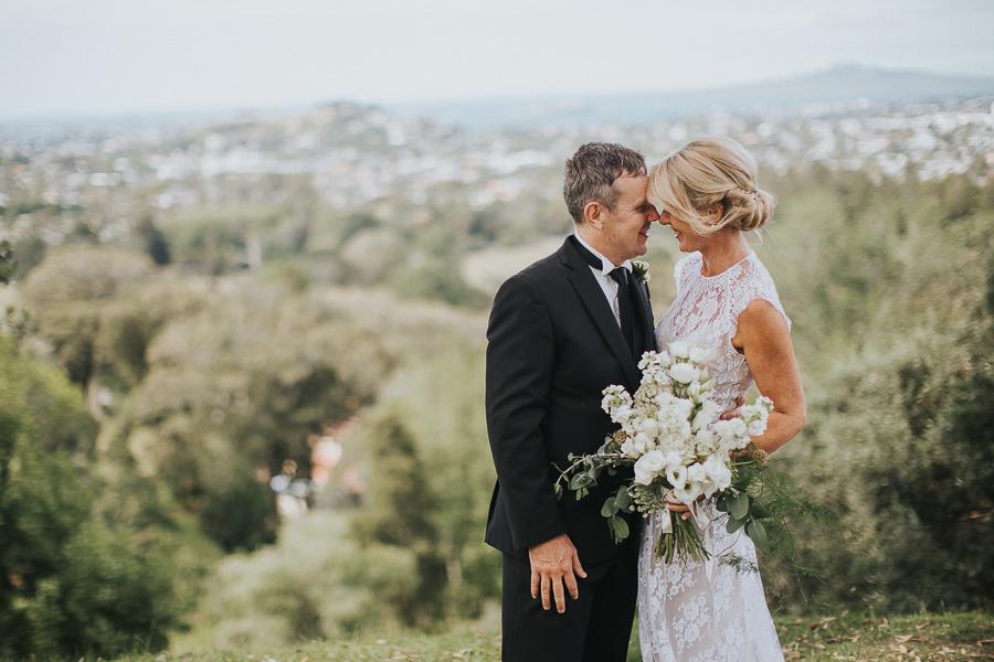 Auckland wedding photographer Victoria Mike001.JPG