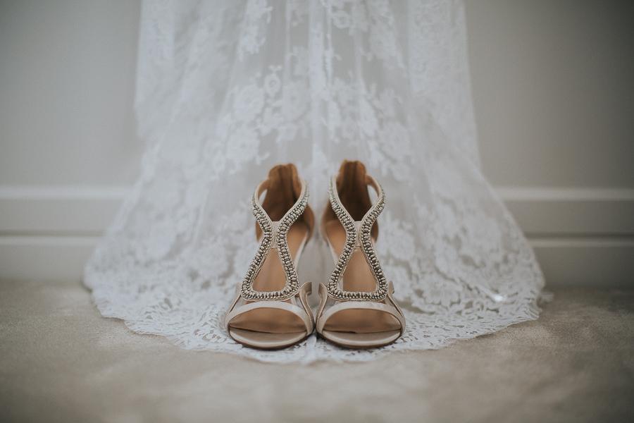Auckland wedding photographer Victoria Mike009.JPG