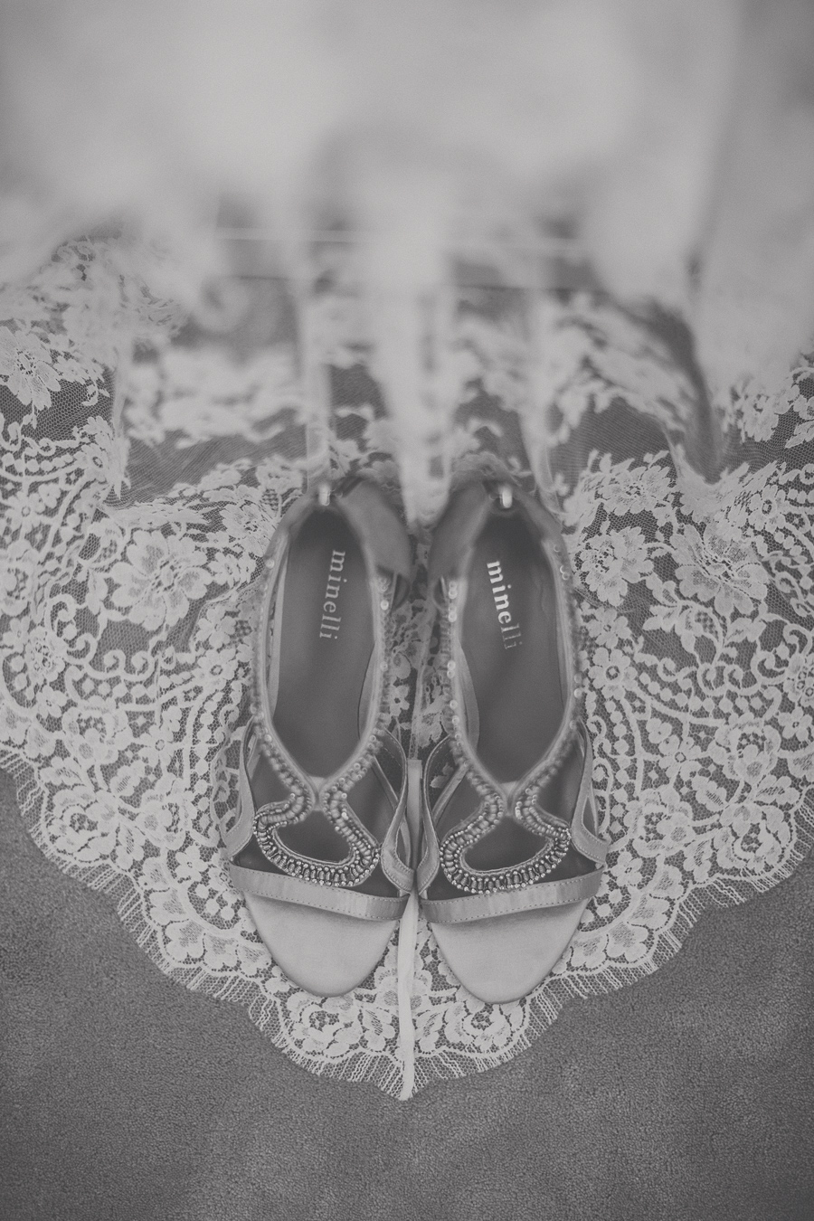 Auckland wedding photographer Victoria Mike010.JPG