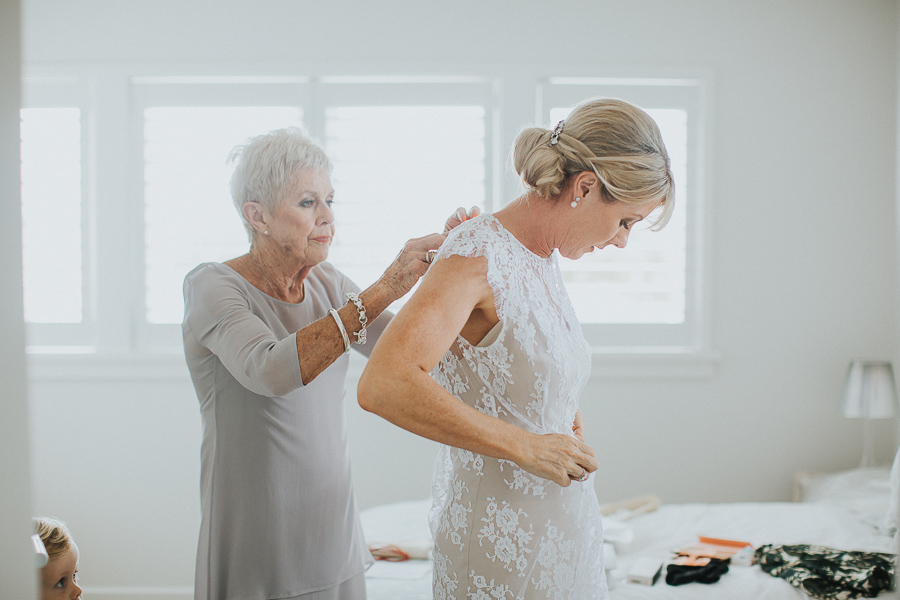 Auckland wedding photographer Victoria Mike045.JPG