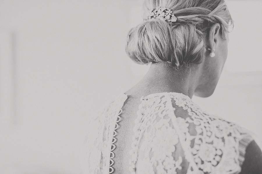 Auckland wedding photographer Victoria Mike047.JPG