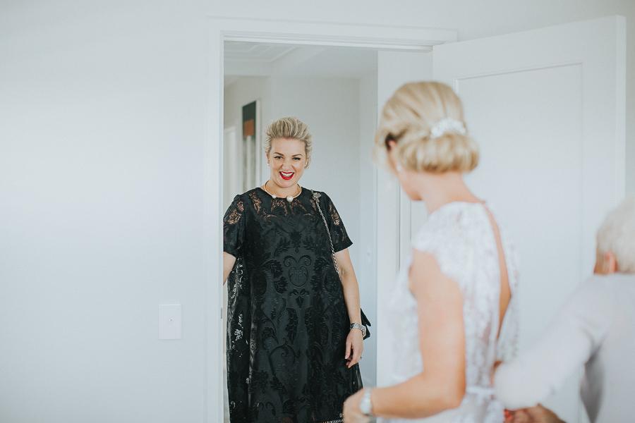 Auckland wedding photographer Victoria Mike048.JPG