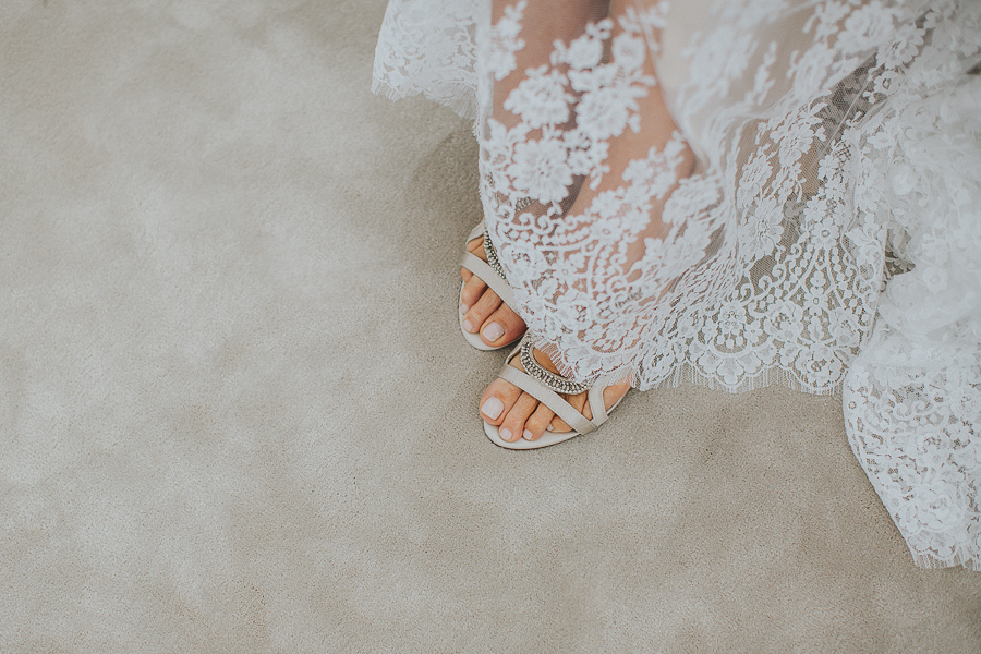 Auckland wedding photographer Victoria Mike050.JPG