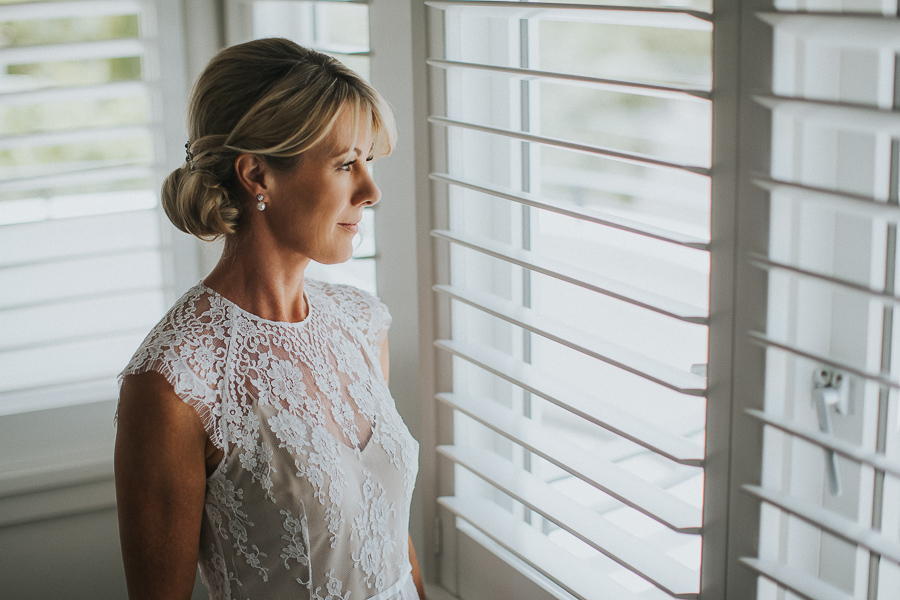 Auckland wedding photographer Victoria Mike051.JPG